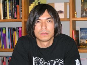 20110927_kanou_14_2