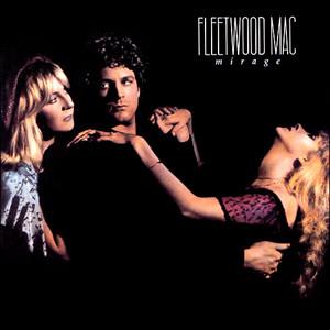 Fleetwood_mac__mirage