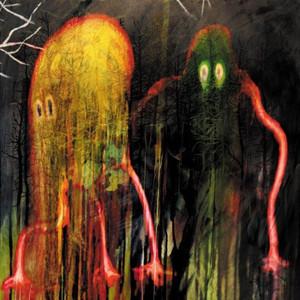 Radioheadkingoflimbsalbum500x500