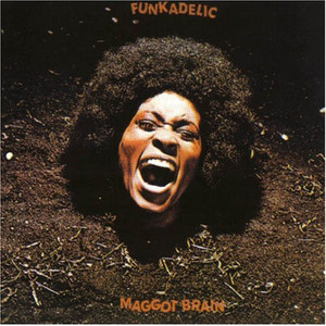Maggot_brain_cover_2