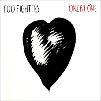 Foo_fighters__one_by_one