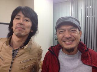 Photo_a