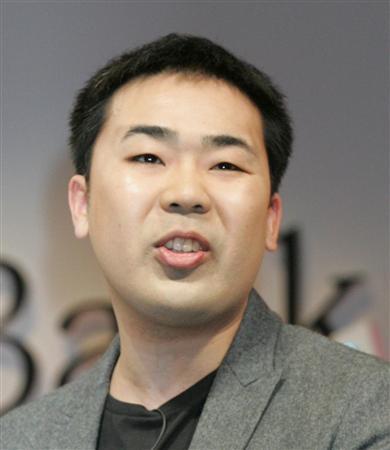 20120125_sekaibanduke_23